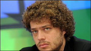Блогера Илью Варламова отпустили после задержания вМоскве