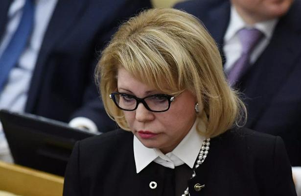 ВГосдуме изумились претензиям стран Прибалтики оправах человека