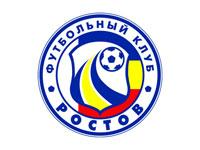 «Тосно» и«Ростов» расписали боевую ничью