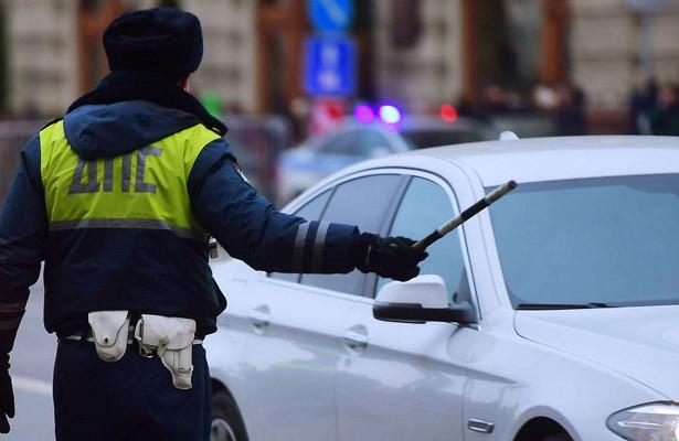 228fffe807c84d557c6036873f538acb - В2021 году новые штрафы введут вРоссии занеисправность автомобиля