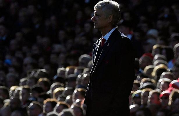 «Ложная девятка», реальные надежды. «Арсенал» готов выиграть АПЛ?
