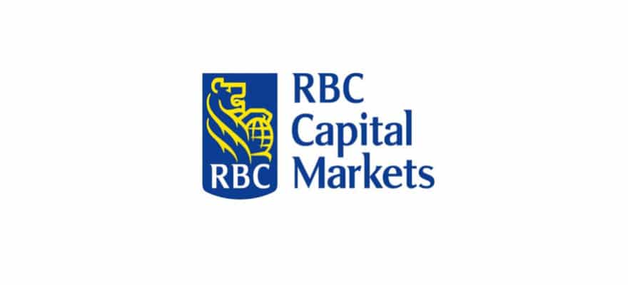Rbc 401k online uk review