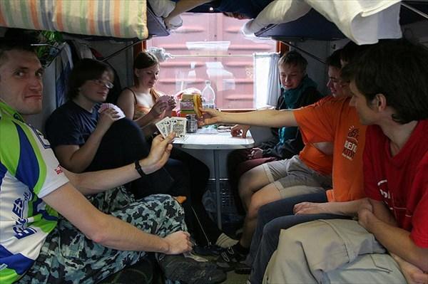 Билеты на автобус новосибирск новокузнецк