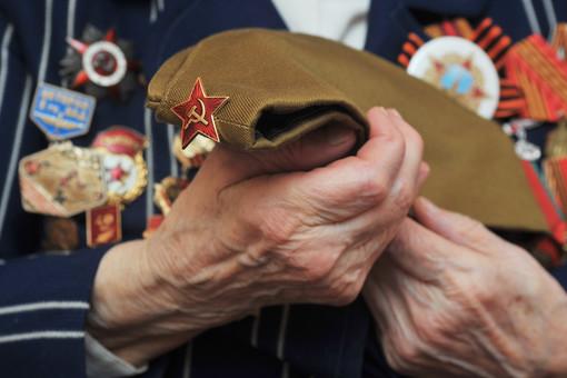 Заоскорбление ветеранов могут ввести уголовную ответственность