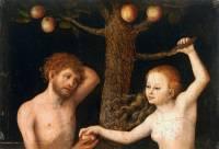 СудвКалифорнии решил оставить ценный диптих изколлекции Строгановых американскому музею