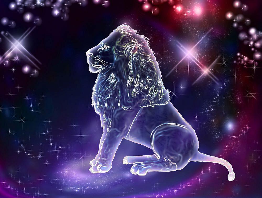 Гороскоп для женщины льва в октябре 2018