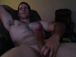 Zimbabwe anal sex porn