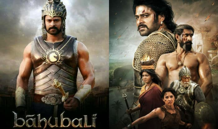 Baahubali 2 Full Movie Download HD 1080p Bluray