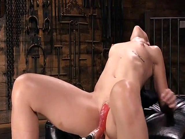 Hentai avatar the last airbender porn