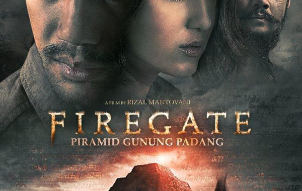 In Time (2011) Sub Indonesia - Download, Streaming XX1