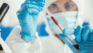 Ученые доказали связь COVID-19сгруппой крови