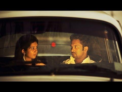 Subtitles For Velaiyilla Pattathari - Download Free Movie
