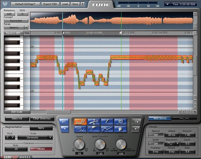 Fab Filters Plugins Pack Free Download - Get Into PC