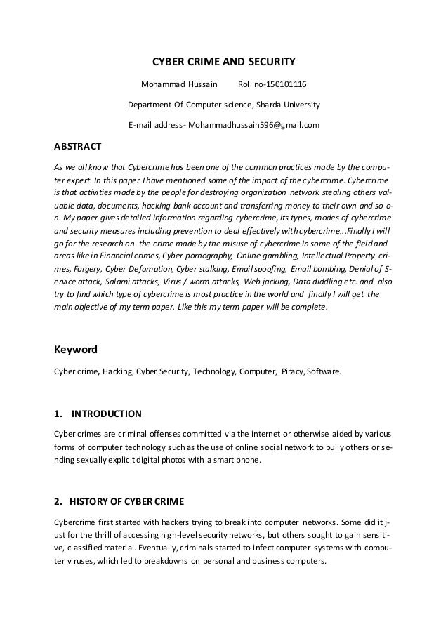 internet security essay twenty hueandi co internet security essay