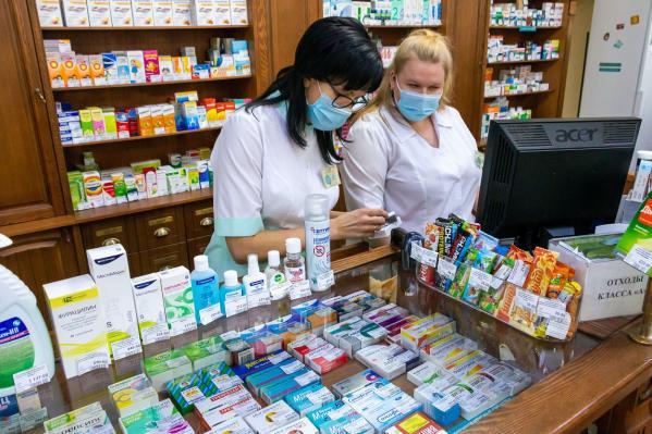 Южноуральские депутаты начнут регулярные рейды поаптекам ибольницам