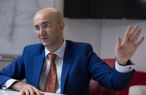 Ноу-хауставропольских инспекторов ГИБДД позволило снизить аварийность натрассе «Кавказ»