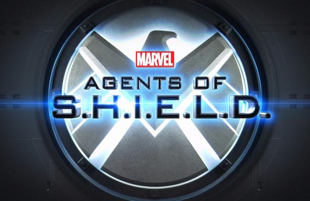 «Агенты Щ. И. Т.» илималоизвестная сторона киновселенной Marvel