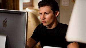 Миллионы нерадуют: Дуров сделал признание
