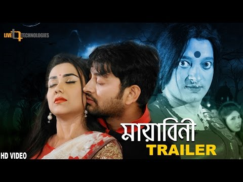 Download Free Latest New Videos Song, Movies- SabWapCo