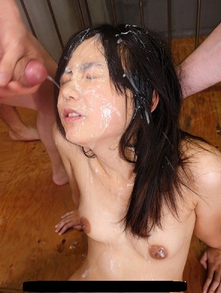 Mature nude soft core