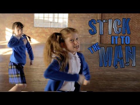 Watch Stick It (2006) Movie Online Free 123Movies