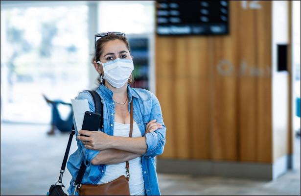 20985новых случаев коронавируса выявлено вРоссии