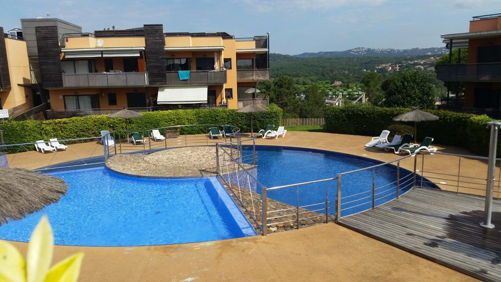 Цены на аренду жилья в испании