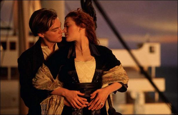 «Титаник» «лишили» «Оскара» из-зановых требований
