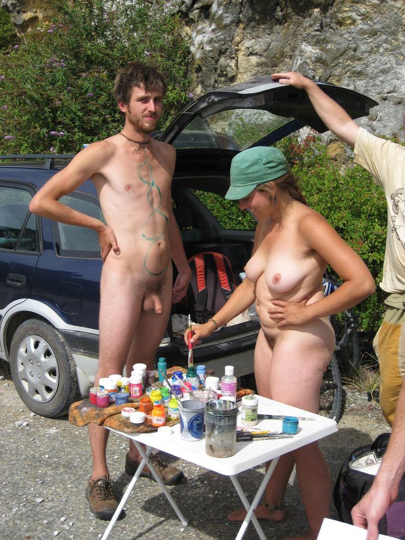 Erotic female massage fenton mo