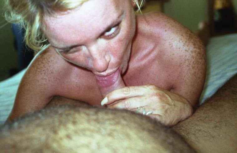 Misty mendez big dick cock