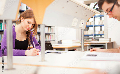 Custom Coursework Writing Service You can Rely On