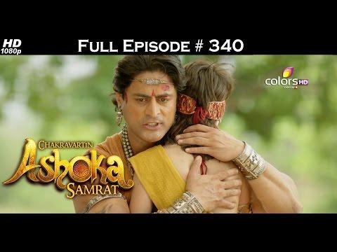 Free Download Chakravartin Ashoka Samrat Title Songmp3