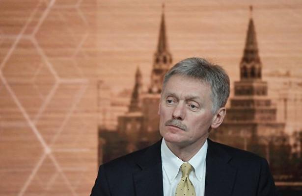 ВКремле отметили повсеместную нехватку врачей