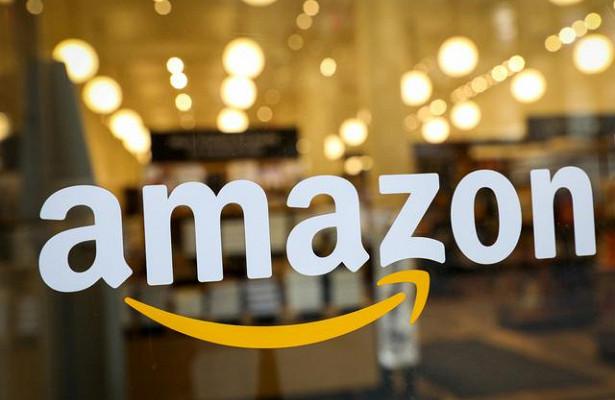 Доходы пяти американских IT-гигантов превысили $1трлн