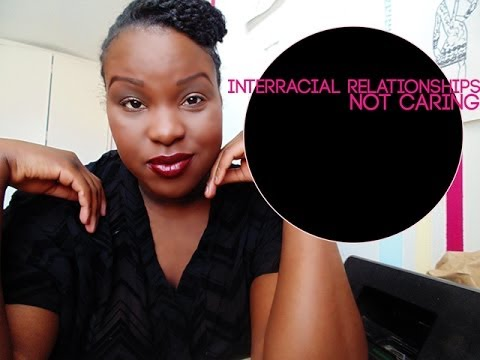 Interracial relationships dating sites in south africa