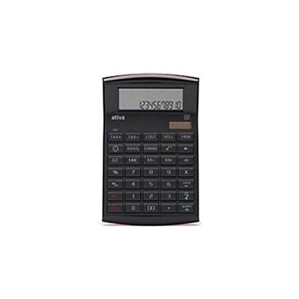 Tangerine retirement calculator ny offers