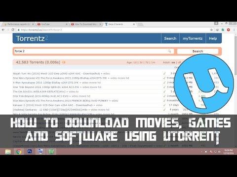 Hd Films - Latest HD Movies Free Download