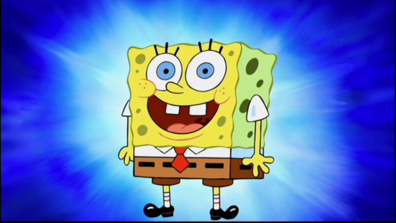 Watch The SpongeBob SquarePants Movie - Free Online Movie