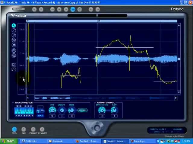 V vocal Free Download - Free software download,Over