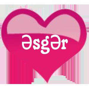 Esgere Aid Seir Images Səkillər