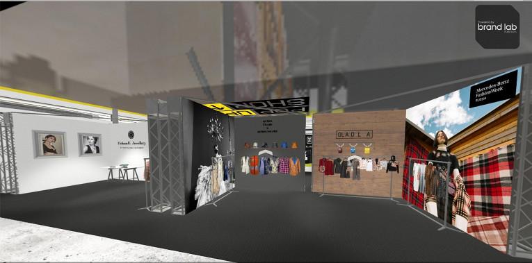 f665bc8b7e688100d4d0c27ca0ff0227 - Mercedes-Benz Fashion Week Russia покажет Москву