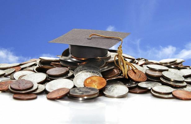 Чтонужно знать обобразовательном кредите