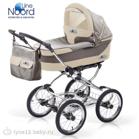 детская одежда для новорожденных по низким ценам