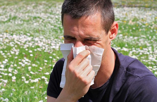 Почему чихать «всебя» смертельно опасно
