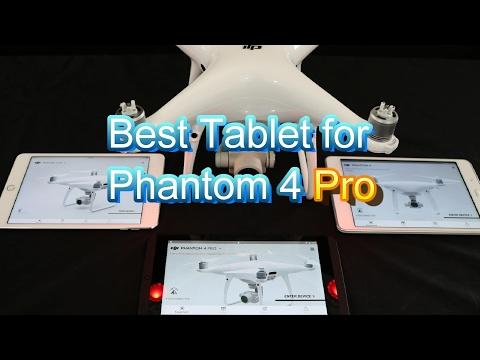 Калибровка phantom 4 купить виртуальные очки для диджиай мавик айр