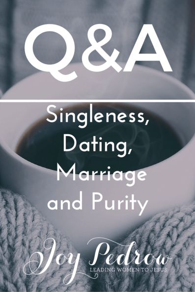 Christian dating books 2015