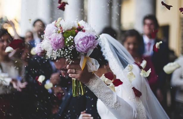 Роковая свадьба: сотня заразившихся исемь смертей