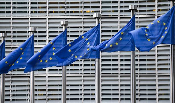 ЕСвыделит Минску средства намодернизацию пунктов размещения мигрантов