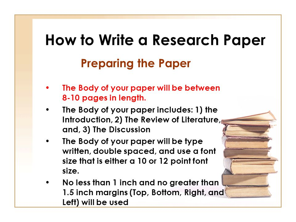 How to Write an Informative Essay: Topics, Samples