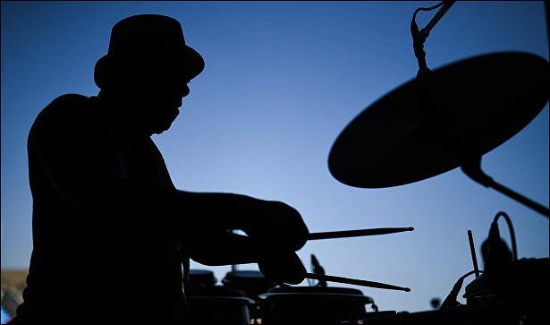 Более 3тысяч человек стали гостями фестиваля «Джазовые сезоны» вПодмосковье задень
